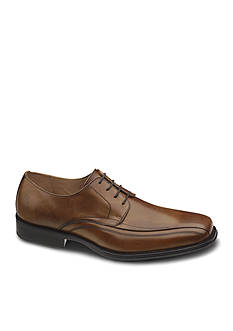 Johnston & Murphy Harding Dress Lace-Up