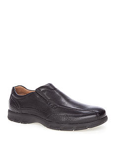 Johnston & Murphy Kendry Slip-On