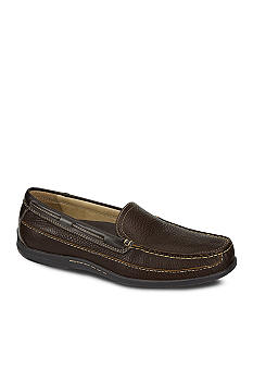 Johnston & Murphy Trevitt Slip-on