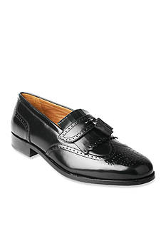 Florsheim Brinson Dress Slip-On