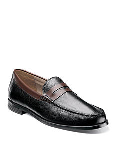 Florsheim Cricket Penny Loafer
