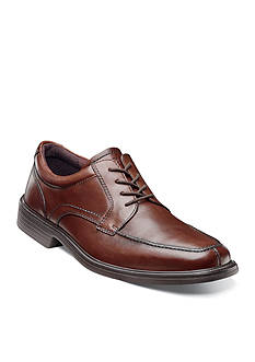 Florsheim Rally Oxford