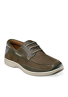 Florsheim Lakeside Oxford