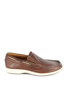 Florsheim Lakeside Slip On