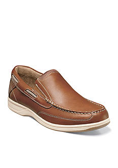Florsheim Lakeside Slip-On