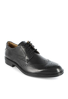 Florsheim Network Wing Oxford