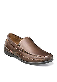 Florsheim Moto Venetian Slip-On Shoe