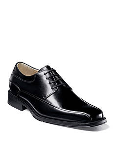 Florsheim Curtis Oxford