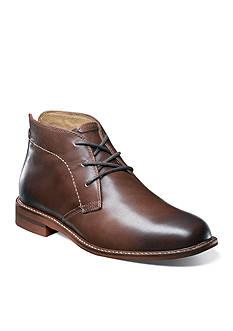 Florsheim Doon Chukka Boots