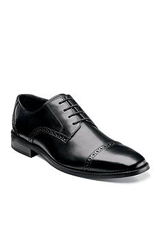 Florsheim Castellano Cap Lace-up Oxford-Available In Wide