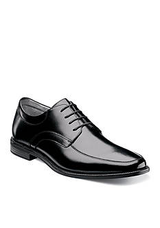 Florsheim Forum Moc Ox Shoe