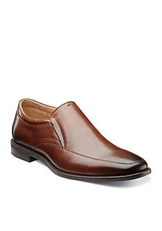 Florsheim Forum Moc Slip On Shoe