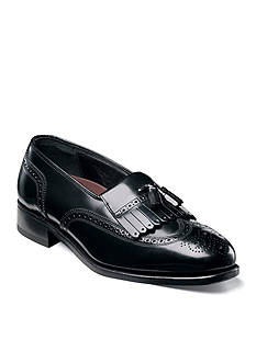 Florsheim Lexington Loafer - Online Only