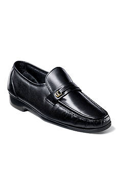 Florsheim Riva Casual Slip-On-Extended Sizes Available