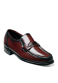 Florsheim Como Loafer-Extended Sizes Available