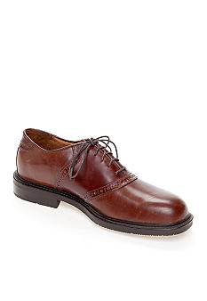 Florsheim Dryden Oxford-Extended Sizes Available