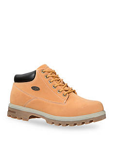 Lugz™ Lugz Empire Boot