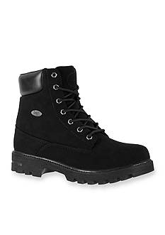 Lugz™ Empire Hi Boot