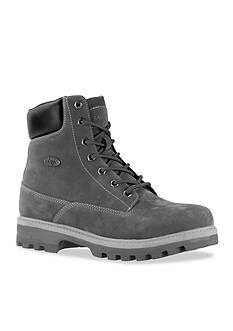 Lugz™ Empire Hi Water Resistant Boot