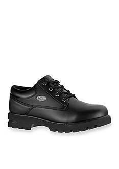 Lugz™ Empire Lo Boot
