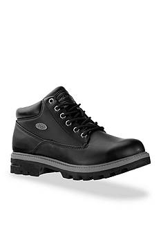 Lugz™ Empire Mid Boot