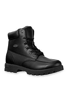 Lugz™ Howitzer Boot