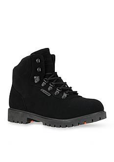 Lugz™ Lugz Pine Ridge Boot