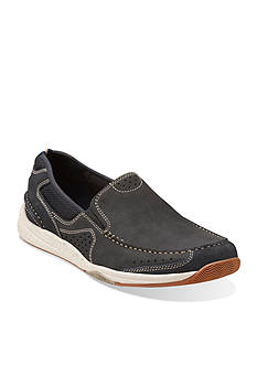 Clarks Allston Free Slip-On Shoe