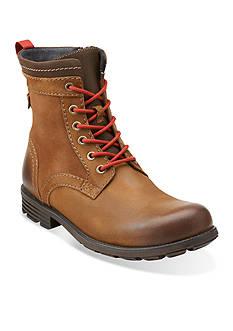 Clarks Darian Hi Boot