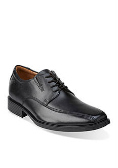Clarks Tilden Walk Oxford