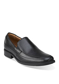 Clarks Tilden Free Shoe