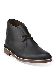 Clarks Busharcre Shoe