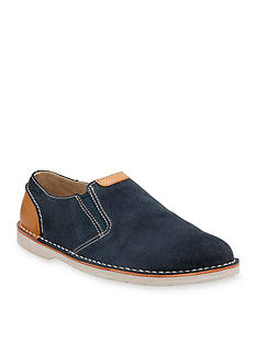 Clarks Hinton Easy Slip-On