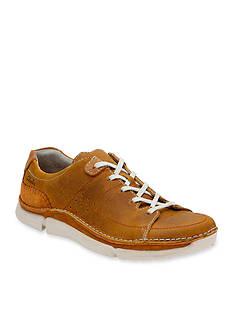 Clarks Trikeyon Mix Sneaker Shoe