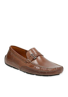 Clarks Ashmont Moccasin