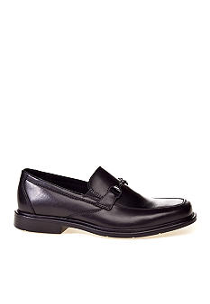 Clarks Eastwood Slip On