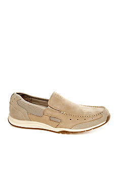 Clarks Armada Spanish Slip on