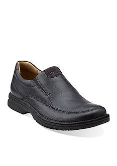 Clarks Senner Lane Slip-On Shoe