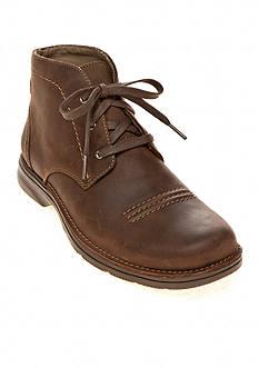 Clarks Senner Drive Boot