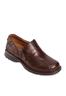 Clarks Escalade Casual Slip-On