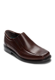 Clarks Deane Dress Slip-On