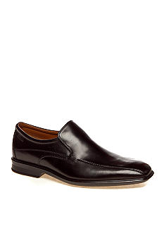Clarks Goya Way Slip-on