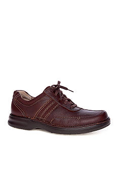 Clarks Slone Casual Lace Up