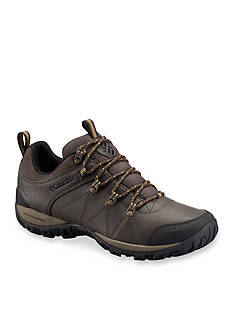 Columbia Peakfreak Venture Slip On Shoe