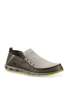 Columbia Bahama Vent PFG Slip-On Shoe