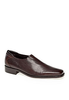 Donald J Pliner Rex Dress Slip-On