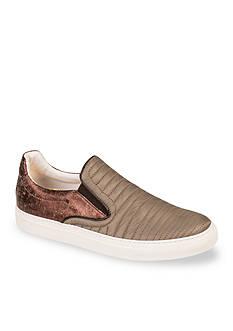 Bacco Bucci Dario Slip-On Sneaker
