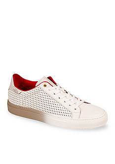 Bacco Bucci Fredo Lace-Up Sneaker