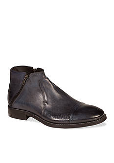 Bacco Bucci City Boot