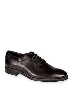 Bacco Bucci Roda Shoe
